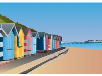 Beach-Huts-Cromer