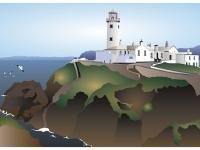 Fanad-Lighthouse