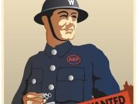 air_raid_wardens