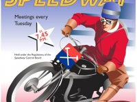west_ham_speedway